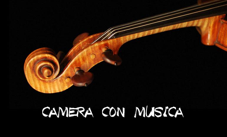 Teatro Sociale di Como, Sala Bianca 8 gennaio 2017 – ore 11:00