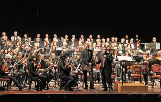 Teatro Coccia, Novara – Secondo Appuntamento CLASSICA  Martedì 16 gennaio 2018, ore 21